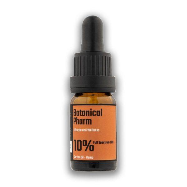 1000mg full spectrum cbd oil